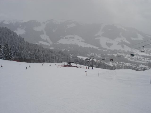 L'Idéal / Megève Mont d'Arbois Dsc04058-8c9aab