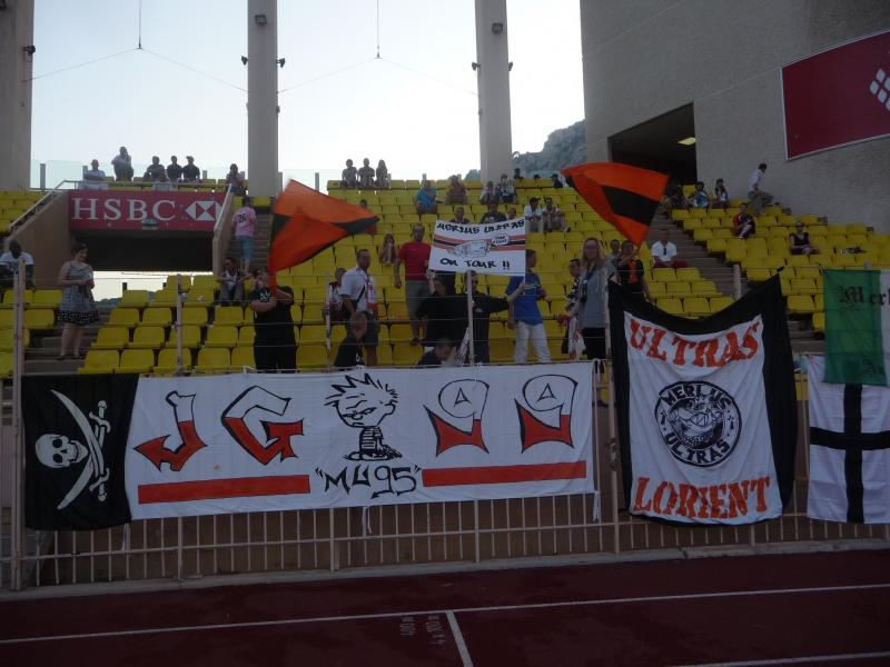 L1: Monaco/Lorient P1060641-1--12570b4