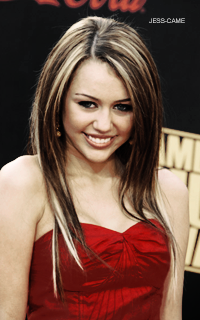 Jess-Came Galerie! =) Miley8-1cff3a5