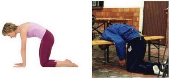 des recherches scientifiques ont prouvé que boire de l'alcool apporteles memes bénéfices que le yoga !! Image0044-1b6cdb1