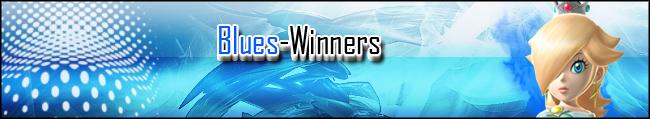 Blue's winners Index du Forum