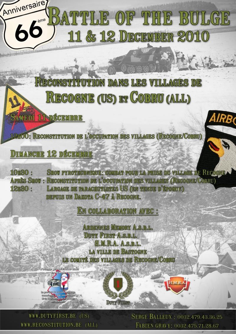 66e anniversaire de la bataille des Ardennes Affiche-bastogne-...-800x600-22292d3