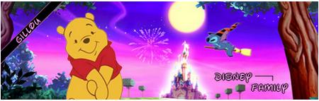 Proposition de la Disney Family [Refusé] Sign-guillou-16fe9a0