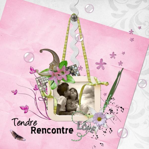 Chez boudinette Page5-14cbd19