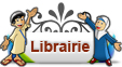 Librairie Musulmane Souk Ul Muslim