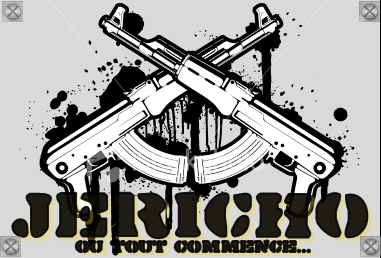 jericho-airsoftgame Index du Forum