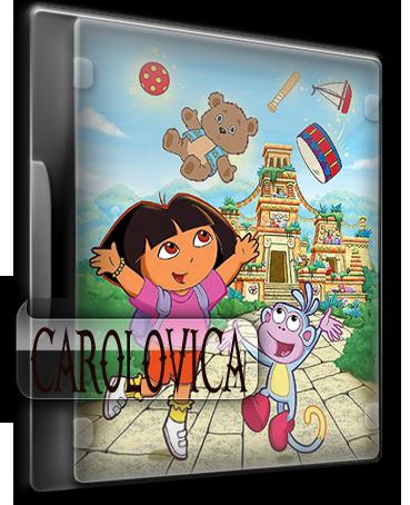 Descargar Gratis Todos Los Capitulos De Dora La Exploradora Free Download