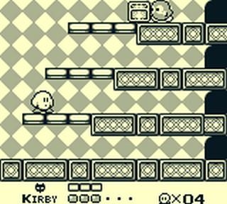 Kirby's Dreamland [Game boy] Kdl_minoboss-1260081