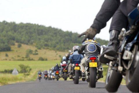 carbu moto pullman