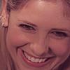 Buffy the Vampire Slayer 23-19da754