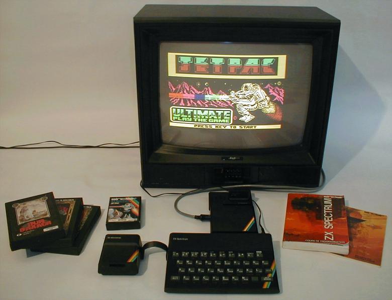 La révolution informatique Col-spectrum-1e1b197