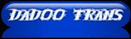 dadoo transports Index du Forum