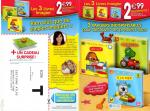 Nouvelles Collections Presse / VPC  ( nouveau : fiches Biscuits et petites douceurs ) Cde1318218fe07702...ff885e4d-1aca70e