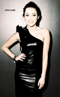 Jess-Came Galerie! =) Miley1-1cff346