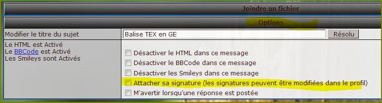 Comment activer les signatures? Sign3-1f8e8e6