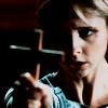 Buffy the Vampire Slayer Sans-titre-1-copie-141736d