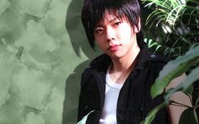 NEWS groupe de Jpop (en cours de construction) Masuda_takahisa_w...mongoose-212fe01