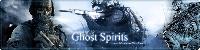 Ghost Spirits