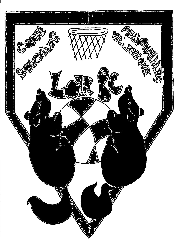 Logo Loir BC Logolbc2-1ae5983