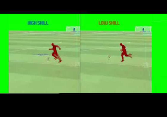 Hilo FIFA 11-Xbox 360 Pro-passing-2-20b79c7