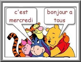 mercredi-bonjour-winnie-l-ourson-flora