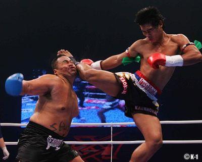 kickboxing-1--14ae034