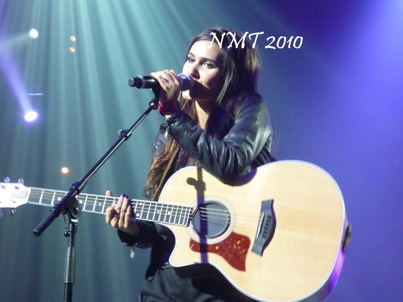 [ 23.10.10 ] NRJ Music Tour - Paris P1120214-21b34b1