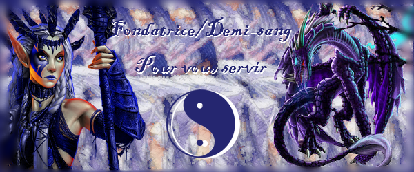 Galerie de Maldoring Iros (sign ©maldoring iros) 03sandrine-latino_signature-2021f2e